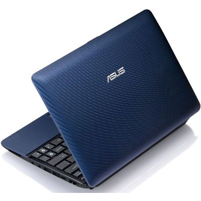 ������� ASUS EEE PC 1015PD Windows 7 /2Gb /250Gb (Blue)