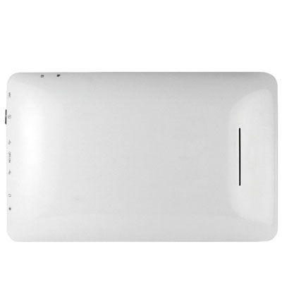 Планшет RoverPad 3W G70 4Gb