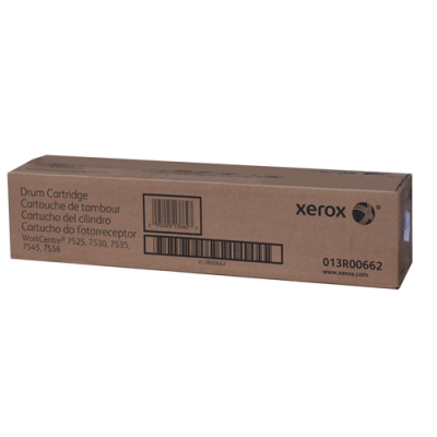Фоторецептор Xerox (013R00662)