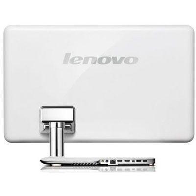 Моноблок Lenovo IdeaCentre A310G-P612G250B 57125455 (57-125455)