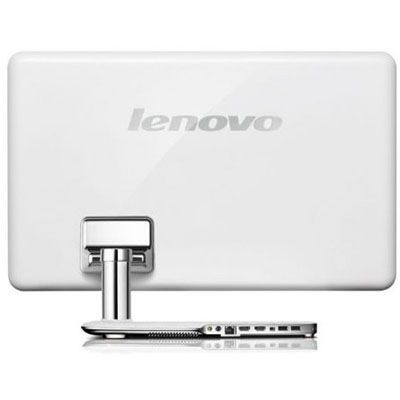 Моноблок Lenovo IdeaCentre A310G-I5464G500P 57125456 (57-125456)