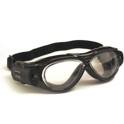 Liquid Image Видео-очки LIC390 Freedom Series Motorcycle Goggle Cam