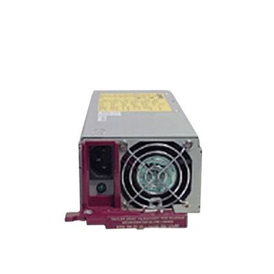 HP Блок питания Platinum 750W Option Kitt 593831-B21