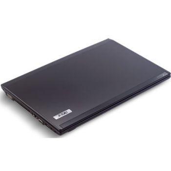 ������� Acer TravelMate 8572TG-373G32Mikk LX.TWG03.003