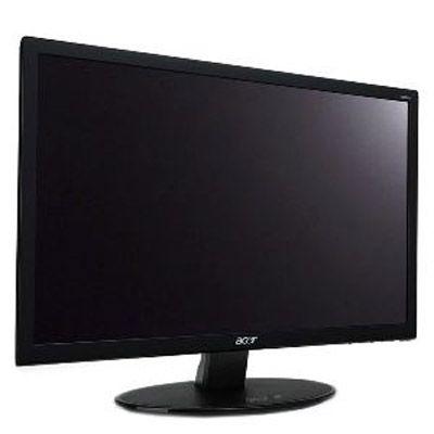 Монитор Acer A221HQLbd ET.WA1HE.013