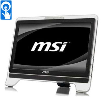 �������� MSI Wind Top AE2020-225