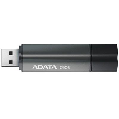 ������ ADATA 4Gb C905 Grey