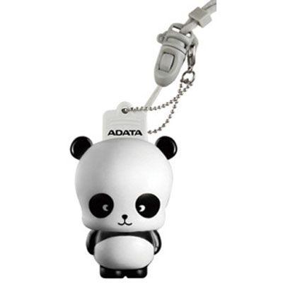 ������ ADATA 16Gb T809 Panda