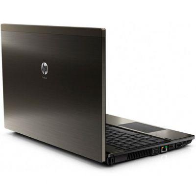 Ноутбук HP ProBook 4720s XX838EA