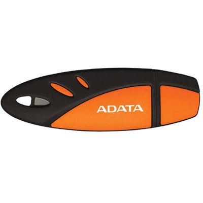 ������ ADATA 4Gb RB19 Orange