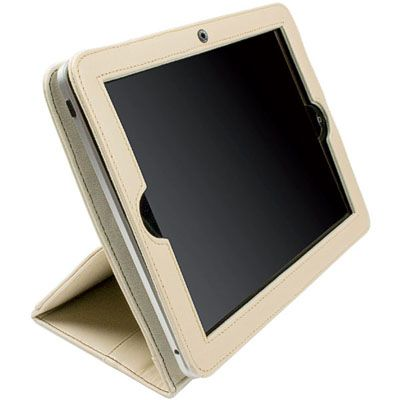 "Чехол Krusell luna for iPad 10"" Sand 71183"