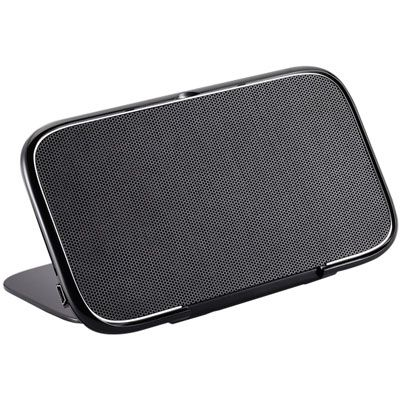 ������� Cooler Master Boom Boom Slim Travel 2.0 Speaker 4W USB Black C-PA01-KK