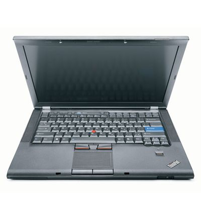 Ноутбук Lenovo ThinkPad T410s 2912R82