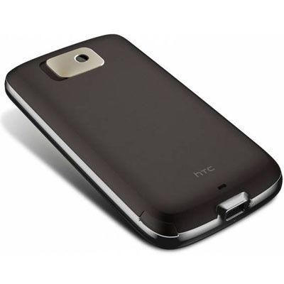 ��������, HTC T3333 Touch2 Mega