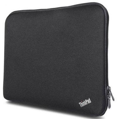 "Чехол Lenovo ThinkPad Sleeve for 15.6"" 51J0477"