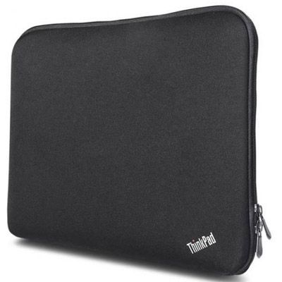 "����� Lenovo ThinkPad Sleeve Case 13.3"" 57Y4293"