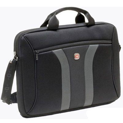 "Сумка Lenovo Wenger Slim Case 15.6"" 57Y4273"