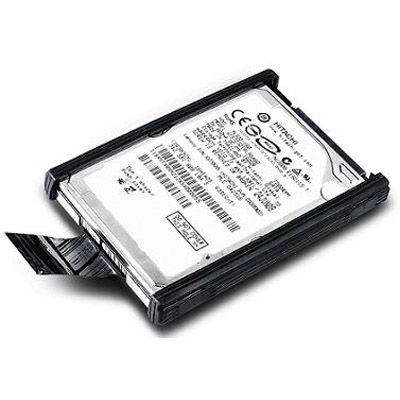 "Жесткий диск Lenovo ThinkPad 2.5"" SATA 500Gb 43N3420"