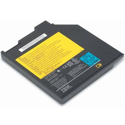 для ThinkPad T/R/W 3 cell
