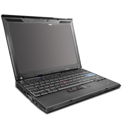 "Фильтр для экрана Lenovo ThinkPad Privacy Filter 12""w X200 Series 55Y9264"