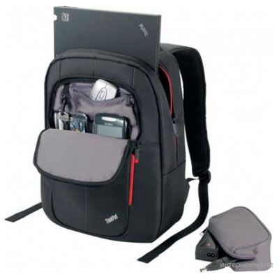 "Рюкзак Lenovo ThinkPad Slim Essential Backpack 13.3"" 57Y4308"