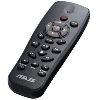 Медиаплеер ASUS O!Play Mini MINI/1A/PAL/HDMI/AS