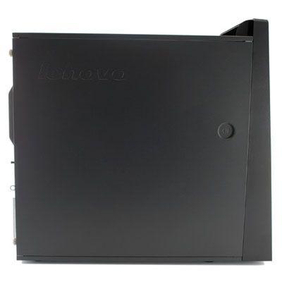 Настольный компьютер Lenovo ThinkCentre M58e SL2A8RU