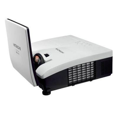 ��������, Hitachi CP-AW100N