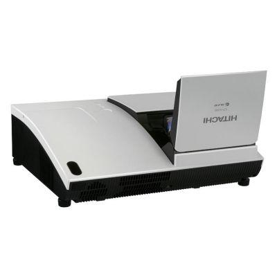 Проектор, Hitachi CP-A200