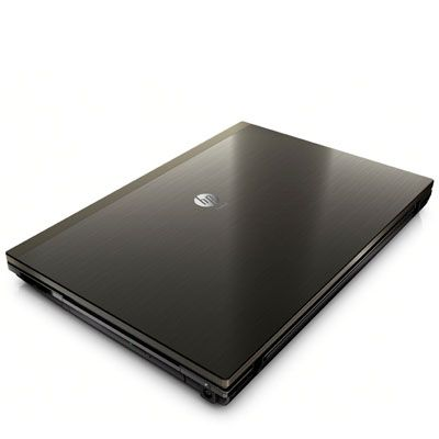 Ноутбук HP ProBook 4520s XX762EA