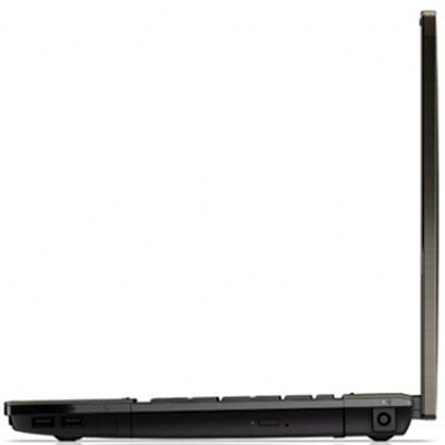 Ноутбук HP ProBook 4525s XX798EA