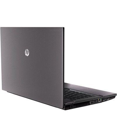 Ноутбук HP 620 WT097EA
