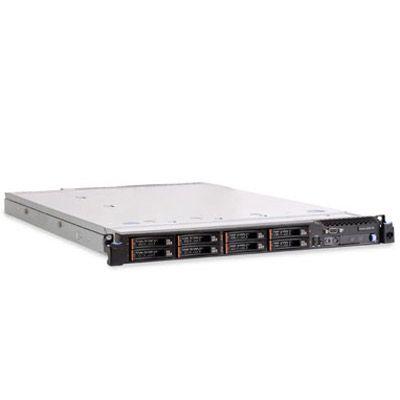Сервер IBM System x3550 M3 7944K6G