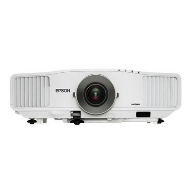 Проектор Epson EB-G5950 V11H349040