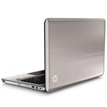 Ноутбук HP Pavilion dv6-3111er XD572EA