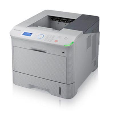 ������� Samsung ML-5510N ML-5510N/XEV