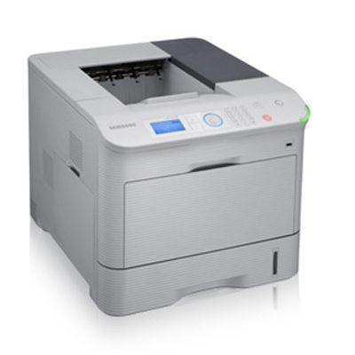Принтер Samsung ML-5510ND ML-5510ND/XEV