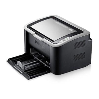 Принтер Samsung ML-1860 ML-1860/XEV