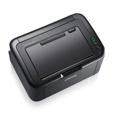 Принтер Samsung ML-1865 ML-1865/XEV