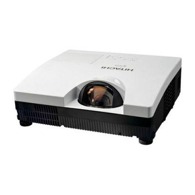 Проектор, Hitachi ED-D10N