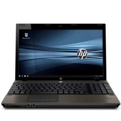 Ноутбук HP ProBook 4525s XX795EA