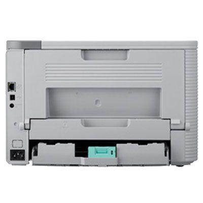 Принтер Samsung ML-3310D ML-3310D/XEV