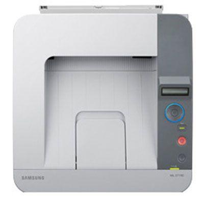 Принтер Samsung ML-3710D ML-3710D/XEV