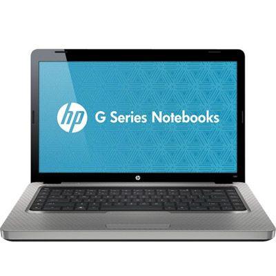 ������� HP G62-b27er XX505EA