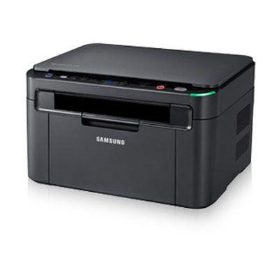 ��� Samsung SCX-3205W SCX-3205W/XEV