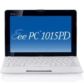 ������� ASUS EEE PC 1015PD Windows 7 /2Gb /160Gb (White)