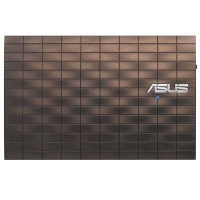 """������� ������� ���� ASUS Karim Rashid 2.5"""" 500Gb USB 2.0 Brown 90-XB1P00HD00020-"""