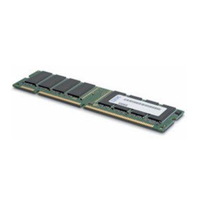 Оперативная память Lenovo ThinkCentre 2Gb DDR3 1066MHz udimm for M58p, M90p, A70, AIO A70z 45J5435
