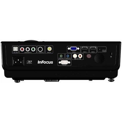 Проектор InFocus SP8600