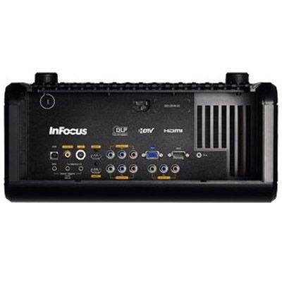 Проектор, InFocus SP8602